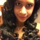 Haribo_Girl