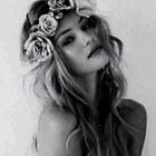 Miss_Melancholy