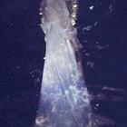 Maria Mariaa