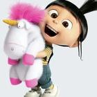 unicorn66_8