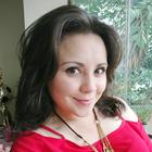 Gabriela Melo