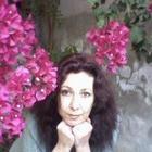 Griselda Lacassagne