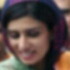 Iqra Choudhry