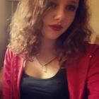 lena_marie_westphal