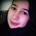 sandrasilva_santos9
