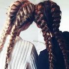 ilana_mg