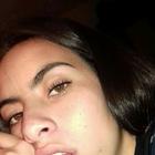 Layevska Aguilar