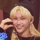 hywone