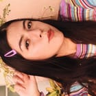 Adalia Eunice.🥀