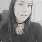 MoreliahRamirez