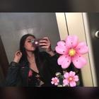 -rosy 🥀_marallo