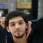 Yasir Nabil
