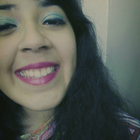 Vanii Rodriguez