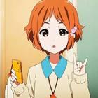 Akame-chan