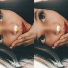 • Fabiola Neri •