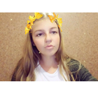 ruslana_syn