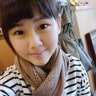 Shelly Wen