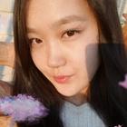 altnzl_kimkai