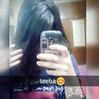 Teeba Sh