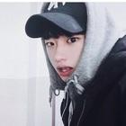 na_23_exoL