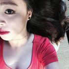 Renae Ng