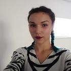 Larisa Ciobanu