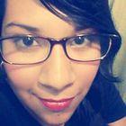 Carolina Lizeth Ramos Rodriguez