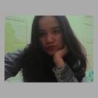 Kezia Priscilla G
