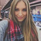 monika_frohlichova_mf