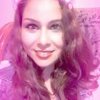 Gabriela Villalpando