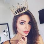 princess amoona