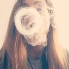 lilka_milka