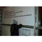 Caroo_slipknot