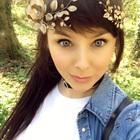 Tessa__x3