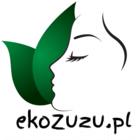 ekoZuzu.pl