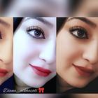 diana_khazali