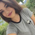 Soraya El Ghamri