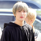 doyoungsmile