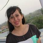 Rosa Victoria Távara Gallo
