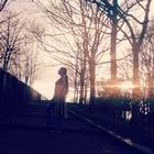 Debora_Preda