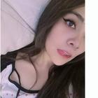 Karen Zi Xing