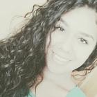 Karina Infante