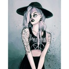 ♔•Evil Witch•♔