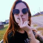 Paula Volpe
