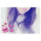 m_chan_n