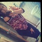 CamiLaa' Andrea'