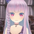 砂糖プラムの妖精
