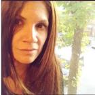Trish Cerminara-Larusso