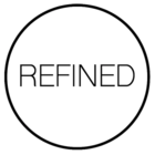 Refined Trends