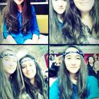 Yeliz Bayra